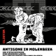 Antigone-in-Molenbeek